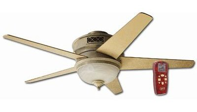 Products heated fan reiker room conditioner aloadofball Images